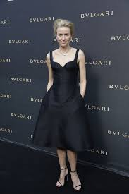 naomi watts at bulgari cocktail party to celebrate boutique