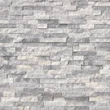 Stone Wall Tiles For Living Room Give Your Living Room A Striking New Focal Point Take Your