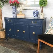 furniture trends for 2017 buffet sprays and traditional