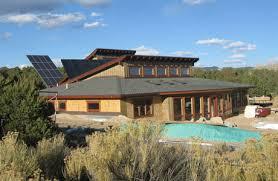 Home Design Windows Colorado Stunning Passive Solar Design Homes Photos Decorating Design