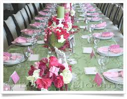 bridal shower party supplies decorate a bridal shower wedding decorating ideas