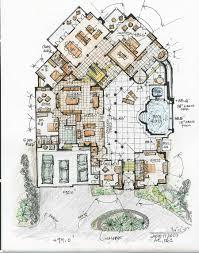 italian villa floor plans italian villa floor plans 8 plan within brilliant 01