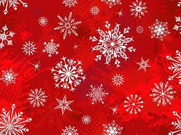 free christmas wallpaper qige87 com