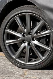 lexus sc300 rim size 2013 lexus gs350 oem wheel options clublexus lexus forum