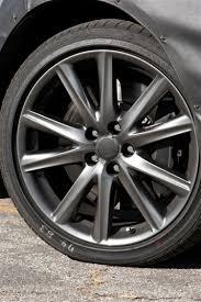 lexus gs430 tyre size 2013 lexus gs350 oem wheel options clublexus lexus forum