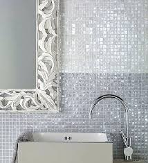 mosaic bathroom tile ideas mosaic bathroom tiles ideas best tile mirror ideas only on wall
