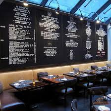 restaurant decor the role of restaurant decor mind shaped box