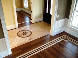 Homebase Laminate Floor 25 Best Ideas About Paint Wood Floors On Pinterest Painted White