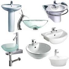 bathroom sanitary ware in vellore tamil nadu india indiamart