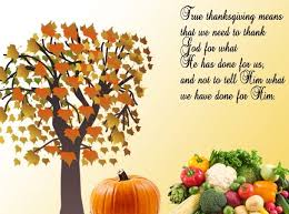 happy thanksgiving quotes work festivel