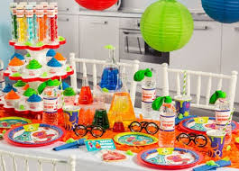 birthday party supplies buy boys birthday party supplies decorations shindigz