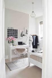 bedroom makeover de brief neutral scandi boho bedroom