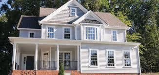 Decorative Exterior House Trim Decorative Exterior Surrounds And Moulding Royal Building Products