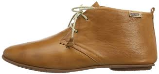 womens desert boots uk pikolinos calabria 7124 desert boots brown 3 uk 36 eu