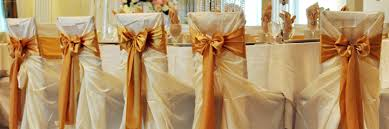 wedding chair covers rental marvelous chair covers rental in home design ideas p24