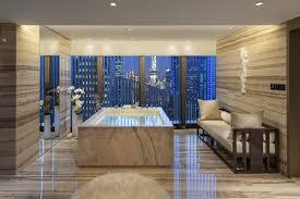 Designer Bathroom Tiles Bathroom Luxury Bath Accessories Bathroom Ideas On A Budget