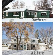 blog house flipping houses o my family this new mom s blog
