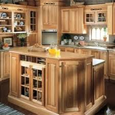 Kitchen Cabinets Des Moines Ia A1 Cabinets U0026 Granite Building Supplies 710 E Army Post Rd