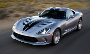 dodge viper gts r price dodge announces 2015 viper pricing car and driver car