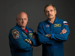 texas students talk space with one year space station crew