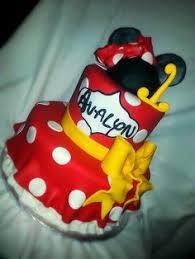 ninja cake facebook com terrycakessparks cakes i made