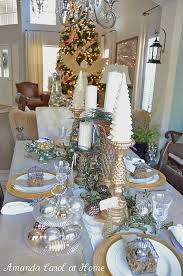 614 best christmas whites images on pinterest wish you merry