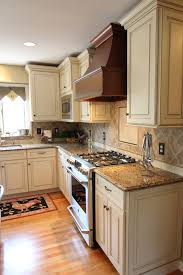 Replacement Kitchen Cabinet Doors And Drawer Fronts Decorations High Quality Conestoga Doors To Fit Every Kitchen And