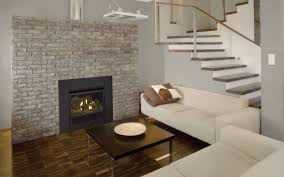 zero clearance gas fireplace images home fixtures decoration ideas