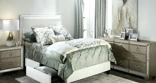 bedroom inspiration pictures z gallerie bedroom ideas z concerto dresser best living room ideas z
