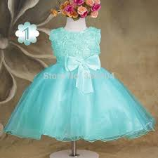toddler formal dresses gowns and dress ideas