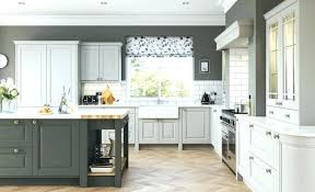 can you paint kitchen cabinets grey kitchen countertops gitana co