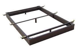 varsity mattress bed frames u0026 bed bases