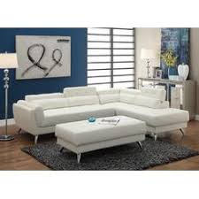 Contemporary Sectional Sofa With Chaise Sectional Sofas Sectional Couches Sears