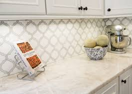 beautiful kitchen backsplash this is a beautiful kitchen backsplash info