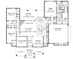 3 bedroom ranch house plans 3 bedroom house floor plans with models pdf www redglobalmx org