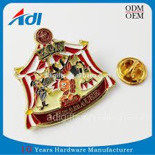 Flag Lapel Pins Bulk China Lapel Pins China China Lapel Pins China Manufacturers And