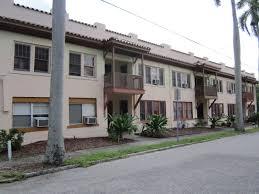 El Patio Hotel Key West El Patio Apartments Rentals Bradenton Fl Apartments Com