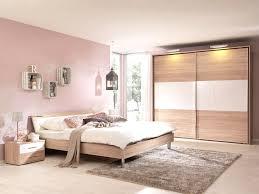 Schlafzimmerschrank Kleines Zimmer Wohndesign 2017 Coole Dekoration Ikea Schlafzimmer Schrank