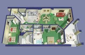 Marriott Waiohai Beach Club Floor Plan Marriott Vacation Club Points For Sale Marriott Timeshares