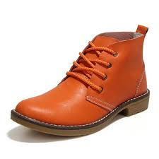 womens size 12 winter boots canada boots for cheap winter boots for sale at