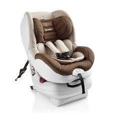 siege auto bebe 0 1 isofix destockage brevi siège auto bébé groupe 0 1 cx isofix tt top tether
