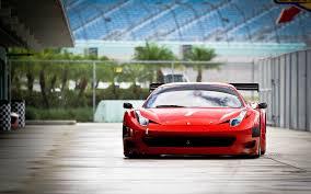 red maserati quattroporte maserati quattroporte car wallpaper 1024x768 17321