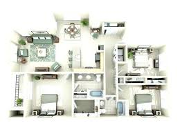 house plans for free free modern house plans brofessionalniggatumblr info