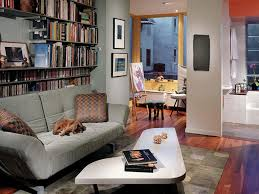 100 cozy living room architectures cozy living room ideas