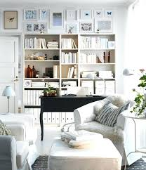 office living room office space in living room living room home office ideas awesome