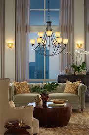 Best Living Room Lighting Ideas Images On Pinterest Living - Family room lighting ideas