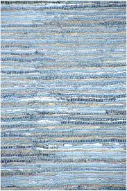 Pottery Barn Rug Shedding by Best 25 Flatweave Rugs Ideas On Pinterest Carpet Design