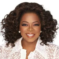 oprah winfrey new hairstyle how to oprah winfrey image gallery know your meme