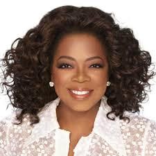 Oprah Winfrey Meme - oprah winfrey know your meme
