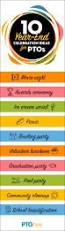 27 best spelling bee images on pinterest spelling bee